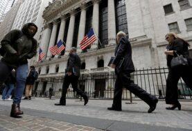 El índice de desempleo en EEUU baja al 6,9 %