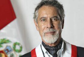 Gobierno de Perú buscará un canal de diálogo con los jóvenes tras crisis