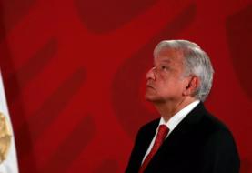 Partido de López Obrador estudia alianzas para comicios de 2021