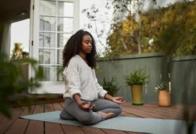Liberate, la app de meditación hecha por y para la población negra de EEUU