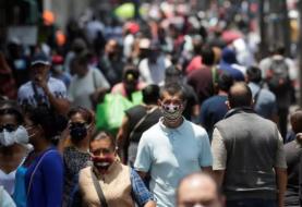 México afirma controlar las muertes por covid-19 pese a repunte de contagios