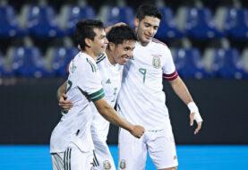 México e Italia vuelven a estar entre los diez primeros; España sigue sexta