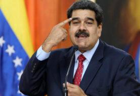 Maduro propone un juicio público a actuales diputados en próximo Parlamento