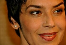 Muerte de la actriz cubana Broselianda Hernández conmociona a Cuba