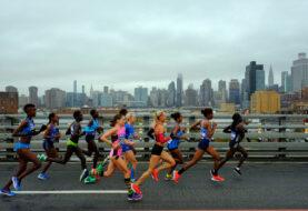 New York Road Runners cambió de organizador tras acusaciones de racismo
