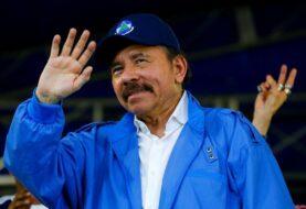 Ortega cumple 75 años y 14 años en el poder de Nicaragua