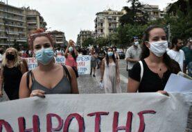 Países europeos aplican restricciones para evitar el colapso sanitario por Covid-19
