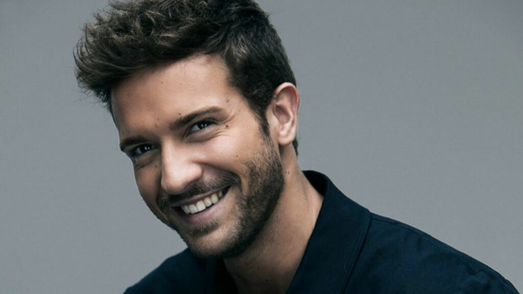 "Pablo Alborán retrasa la salida de su disco ""Vértigo"""
