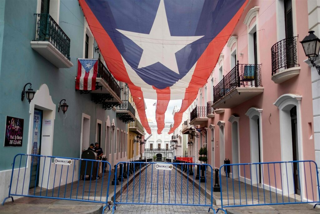 Puerto Rico recibirá medicamento que podría evitar hospitalización por covid