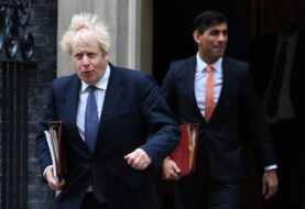 Reino Unido extiende su programa de protección del empleo