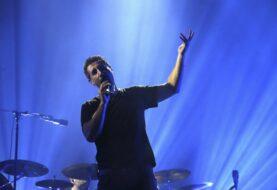 System Of A Down lanzan sus primeras canciones en 15 años