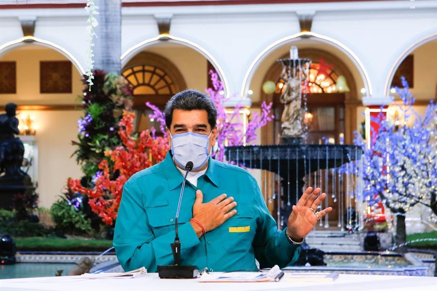 Venezuela estudia reabrir cines y teatros, cerrados por pandemia