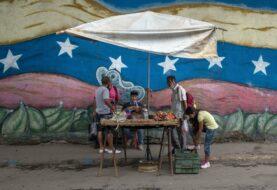 Venezuela suma 355 nuevos contagios y otras tres muertes por covid-19