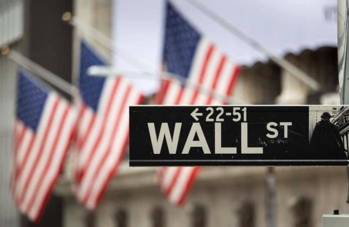 Wall Street abre verde y a la espera de resultado electoral