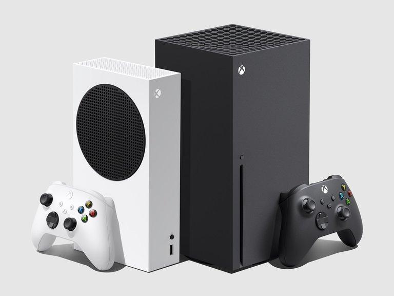 Xbox Series X: pros, contras y claves