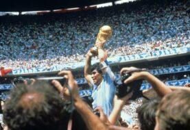 Argentina decreta tres días de duelo por la muerte de Maradona
