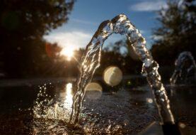 Agua en Wall Street: ¿eficiencia en su uso o riesgo para la vida y los DDHH?