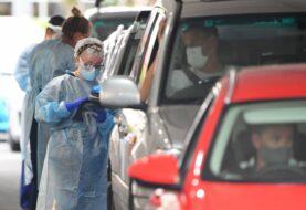 Australia refuerza medidas contra la covid-19 tras infecciones en Melbourne