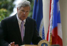 Biden anuncia sus nominaciones para Comercio Exterior, Vivienda y Agricultura