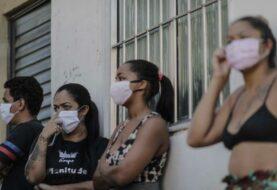 Brasil paga la última cuota del subsidio concedido a los pobres por la pandemia