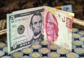 Remesas enviadas a México crecen un 10,4 % entre enero y octubre