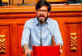 Oposición venezolana denuncia que Maduro amedrenta y persigue a las ONG