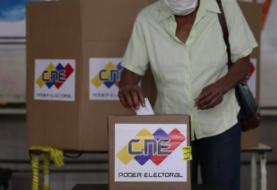 Berlín critica falta de estándares internacionales en comicios venezolanos