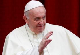 Papa Francisco visitará Irak en marzo de 2021