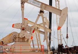 Petróleo de Texas abre con un alza del 1,48 %, hasta 47,26 dólares