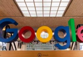 Google sufre caída de algunos servicios, entre ellos el correo electrónico