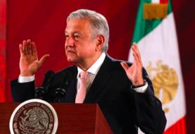 López Obrador nombrará a ministro de Educación como nuevo embajador en EE.UU.