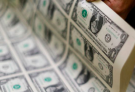 Estados Unidos acusa a Suiza y Vietnam de manipulación de divisas
