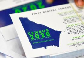 Supremo desecha demanda contra plan de Trump de sacar indocumentados de censo
