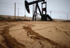 Petróleo de Texas abre con una subida del 0,64 %, hasta 47,32 dólares