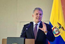 Colombia incrementará en un 3.5% el salario mínimo para 2021