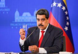 Diálogo busca Maduro en medio de la incredulidad de las elecciones