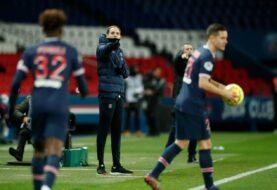 PSG despide a Tuchel, Pochettino favorito para sucederle