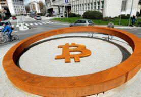 El bitcóin supera los 28.000 dólares