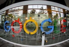 Francia multa a Google con 100 millones de euros y a Amazon con 35 millones