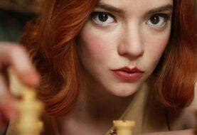 """Gambito de Dama"" inspira simultánea de ajedrez por el Movimiento San Isidro"