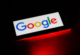 Google resuelve una caída de sus servicios que afecta a todo el mundo