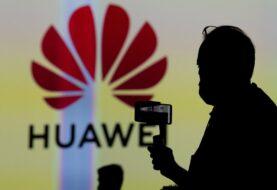 Huawei abre su buscador a todos los móviles y se lanza a competir con Google