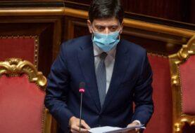 Italia prohibirá salir del municipio durante Navidad y Nochevieja