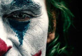 Joker cumple 80 años con estatus propio, alejado de Batman