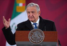 López Obrador no se opone a que empresas privadas compren vacunas