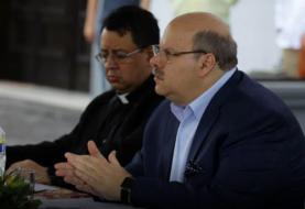 La SIP pide esclarecer el asesinato de un periodista en Honduras