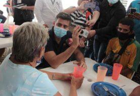 Oposición colombiana critica la presencia de Leopoldo López en el programa de Duque