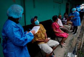 Pandemia se recrudece en una Centroamérica asfixiada y en busca de vacunas