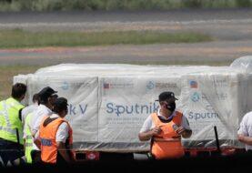 Rusia suministrará a Venezuela 10 millones de dosis de la vacuna Sputnik V