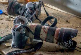 SIP alarmada por el aumento de ataques a los periodistas en la región